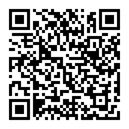 sendMobileQRCode%3FadId%3D593084653